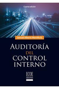 auditoria-del-control-interno-4-ed-9789587716528-ecoe