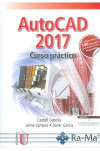 autocad-2017-9789587627879-ediu