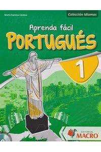 aprenda-facil-portugues-1-9786123040727-elog
