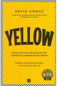 yellow-como-crear-una-cultura-9789585477209-rhmc