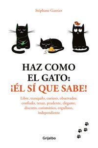 haz-como-el-gato-9789585464261-rhmc
