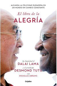 el-libro-de-la-alegria-9789589007570-rhmc