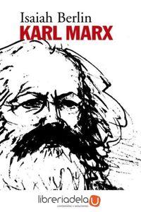 ag-karl-marx-alianza-editorial-9788491811381