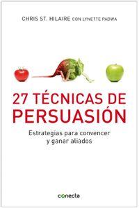 lib-27-tecnicas-de-persuasion-penguin-random-house-9788493914592