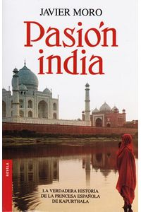 pasion-india-9789584249906-plan