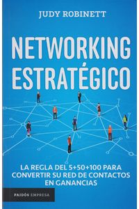 networking-estrategico-9789584249173-plan