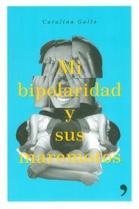 mi-bipolaridad-y-sus-maremotos-9789584254245-plan
