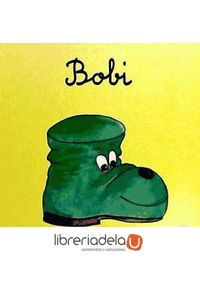 ag-bobi-ediciones-izar-sl-9788478700103
