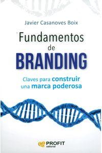 fundamentos-de-branding-9788416904600-edga