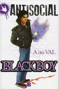 lib-blackboy-antisocial-penguin-random-house-9786074807714