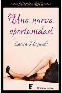 lib-una-nueva-oportunidad-penguin-random-house-9788490694183