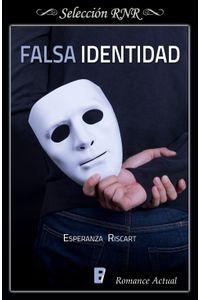 lib-falsa-identidad-penguin-random-house-9788490699942