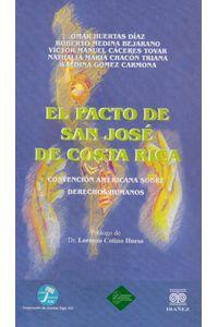 el-pacto-de-san-jose-de-costa-rica-convencion-americana-sobre-derechos-humanos-9789589807026-inte