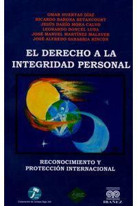 el-derecho-a-la-integridad-personal-9789589807019-inte