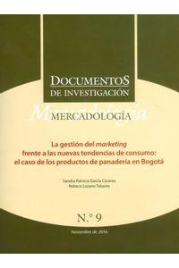 documentos-de-investigacion-mercadologia-la-gestion-del-marketing-no-9-9789582603403-uce2