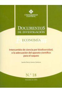 documentos-de-investigacion-economia-no-18-9789582603410-uce2