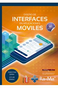 diseno-de-interfaces-en-aplicaciones-moviles-9789587626889-ediu