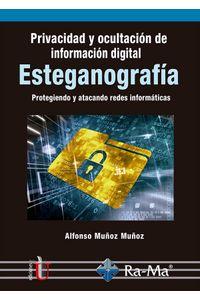 privacidad-y-ocultacion-de-informacion-digital-esteganografia-9789587626902-ediu