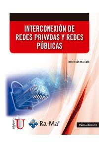 interconexion-de-redes-privadas-y-redes-publicas-9789587626957-ediu