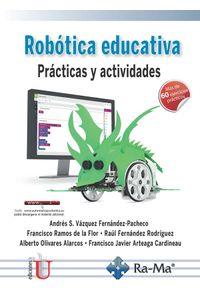 robotica-educativa-practicas-9789587626810-ediu