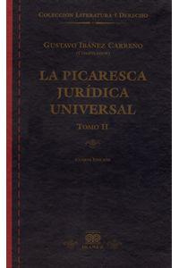 la-picaresca-juridica-universal-tomo-II-9789587492767-inte