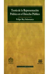 teoria-de-la-representacion-politica-en-el-derecho-publico-9789587493719-inte