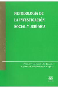 metodologia-de-la-investigacion-social-y-juridica-9789588381473-inte