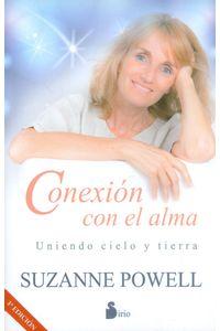 conexion-con-el-alma-9788416233946-urno