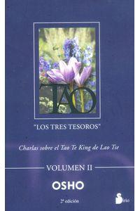 los-tres-tesoros-vol-ii-9788478084302-urno