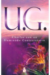 ug-charlas-con-un-iluminado-9788478088652-urno