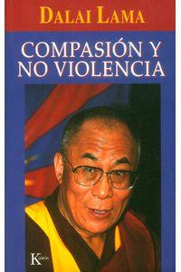 compasion-y-no-violencia-9788472455023-urno