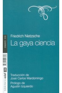 la-gaya-ciencia-9788441427808-urno