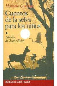cuentos-de-la-selva-para-ninos-9788441420106-urno