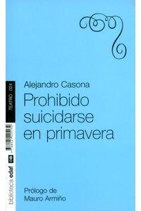 prohibido-suicidarse-en-primavera-9788441425132-urno