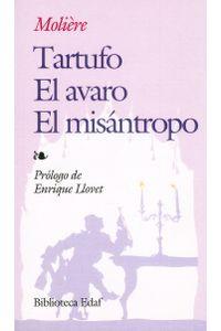 tartufo-el-avaro-el-misantropo-9788471665980-urno