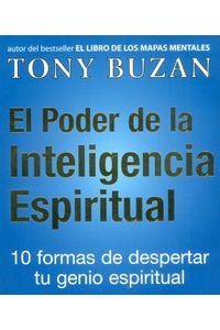 el-poder-de-la-inteligencia-espiritual-9788479535391-urno
