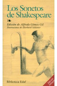 los-sonetos-de-shakespeare-9788441408272-urno