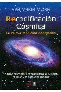 recodificacion-cosmica-9788441436237-urno