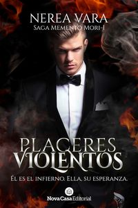bm-placeres-violentos-nova-casa-editorial-9788417142889