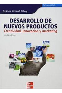 desarrollo-de-nuevos-productos-9789584104328-mcgh
