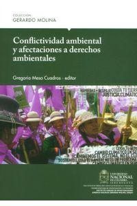 conflictividad-ambiental-y-afectaciones-a-derechos-9789587754865-unal
