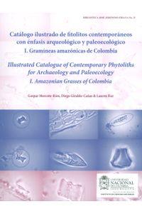 catalogo-ilustrado-fitolitos-9789587756425-unal