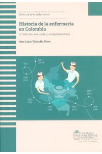 historia-enfermeria-Colombia-9789587757008-Unal