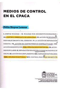medios-de-control-en-el-cpaca-9789587756500-unal