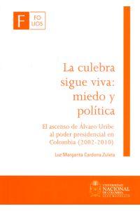 culebra-sigue-viva-9789587755480-Unal