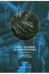 leer-y-escribir-la-arquitectura-9789587757149-unal