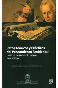 retos-teoricos-y-practicos-9789587757743-unal