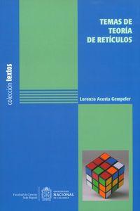 temas-de-teoria-de-reticulos-9789587757361-unal