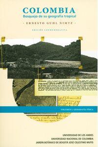colombia-bosquejo-de-su-geografia-tropical-9789587742961-unal