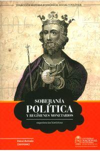 soberania-politica-y-regimenes-monetarios-9789587757132-unal